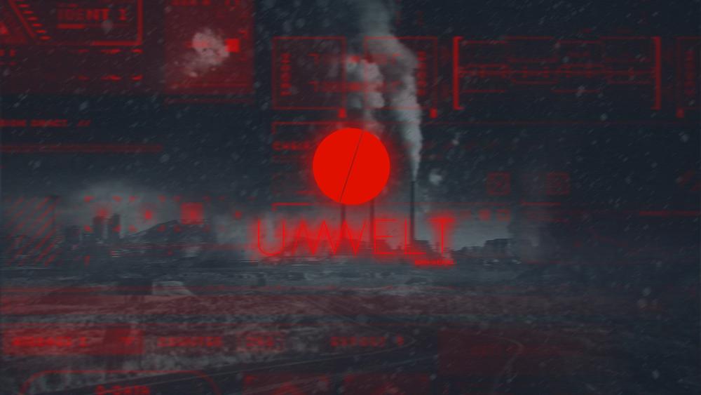 umwelt_mainimage_2