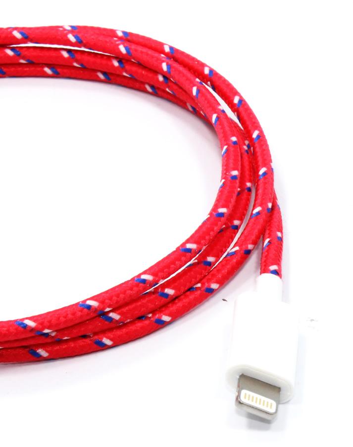 JCrew-Red-Web2
